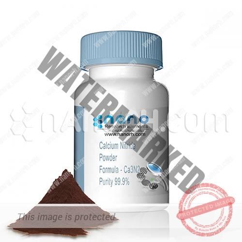Calcium Nitride Powder