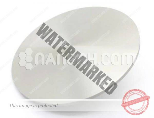 Aluminium Niobium Alloy Sputtering Target