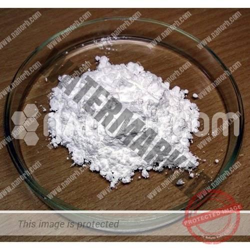 Hydroxyapatite Powder