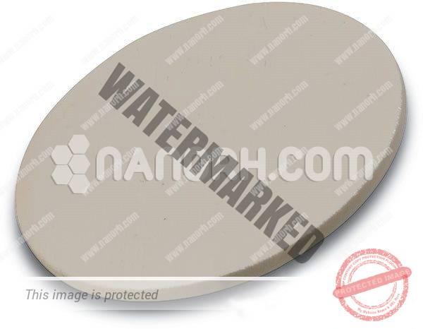 Lanthanum Aluminum Oxide Sputtering Target