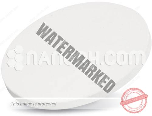 Lithium Fluoride Sputtering Target
