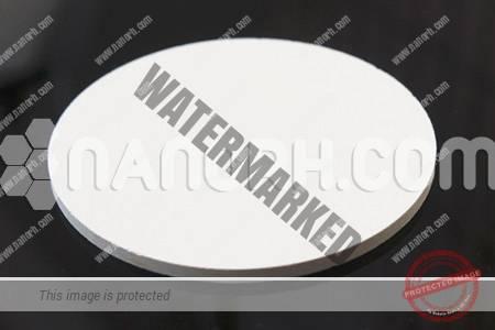 Magnesium Aluminate Sputtering Target
