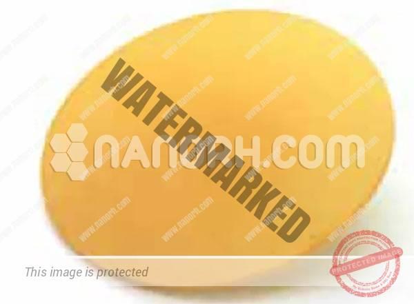 Nickel sulfide Sputtering Target