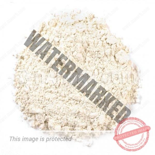 Perlite Clay Powder