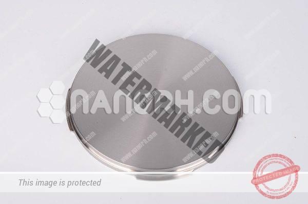 Titanium Aluminium Alloy Sputtering Target