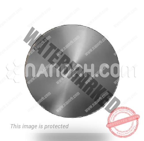 Vanadium Sputtering Target