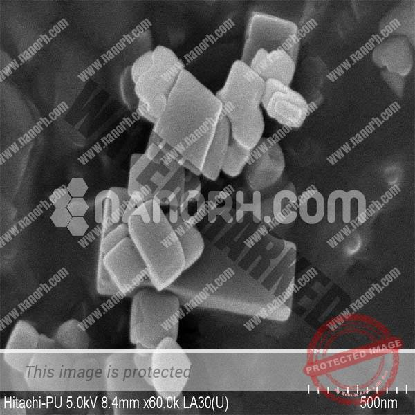 Lithium Fluoride Nanoparticles-04