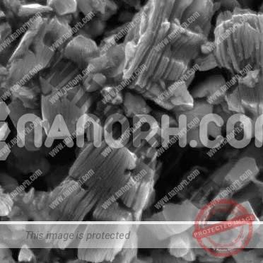 Titanium Germanium Carbide MAX Phase Powder
