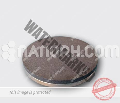 Copper Indium Gallium Sputtering Target