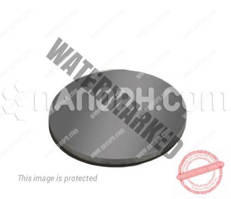 Iron Chromium Sputtering Target