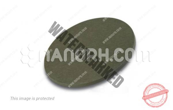 Iron Silicon Sputtering Target