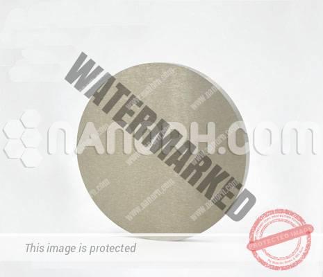 Scandium Sputtering Target