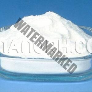 Barium Sulfate Nanoparticles