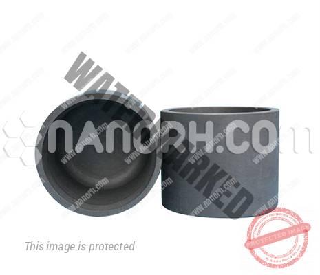 Carbon Crucibles