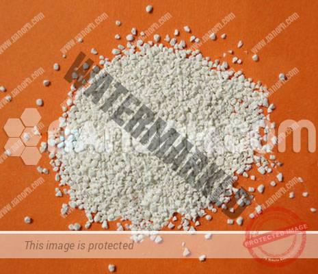 Cerium Oxide Pellets