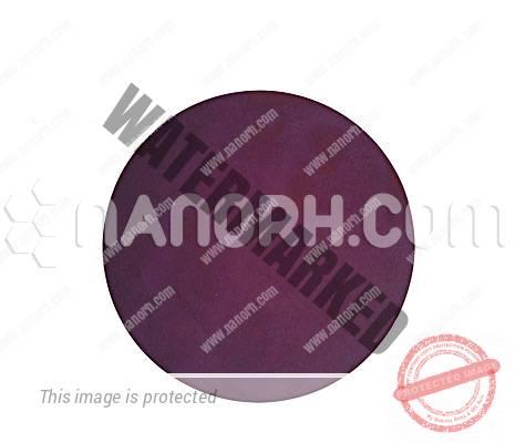 Lanthanum Hexaboride Sputtering Target