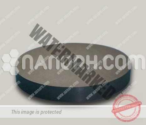 Lithium Cobalt Oxide Sputtering Target