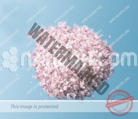Neodymium Fluoride Pellets