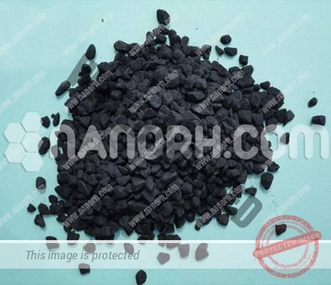 Niobium Oxide Pellets