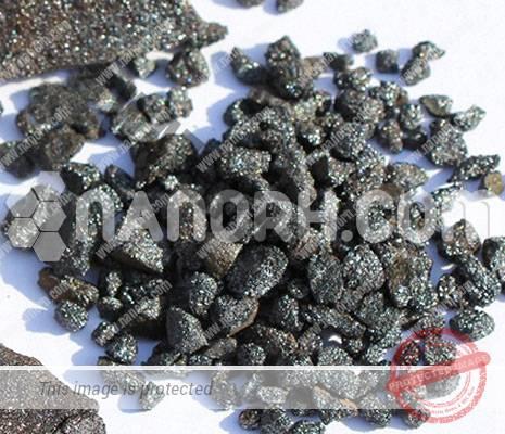 Silicon Monoxide Pellets