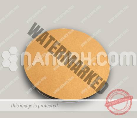 Titanium Nitride Sputtering Target