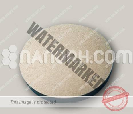 Tungsten Carbide Sputtering Target