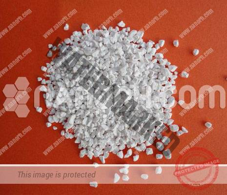 Yttrium Oxide Pellets
