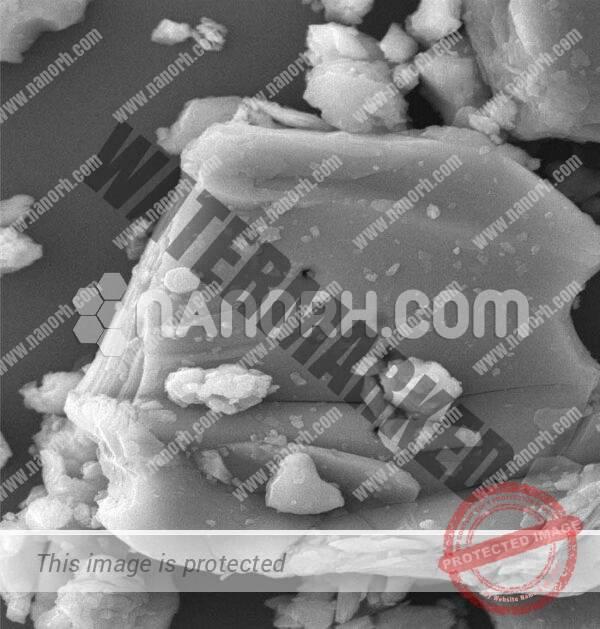 Cr2TiAlC MAX Phase Powder