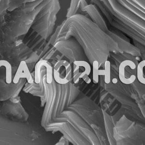 Vanadium Zinc Carbide MAX Phase Powder