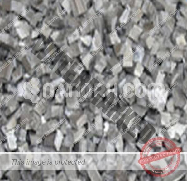 Cerium Pieces